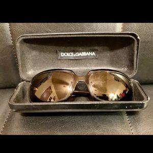❤️Dolce and Gabbana sunglasses